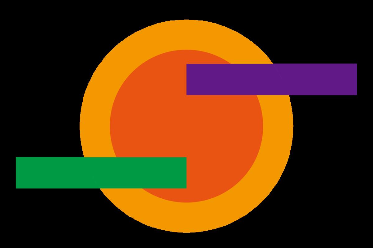 Javascript Time Tracker with Progress Bar