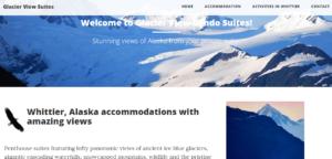 glacierviewsuites