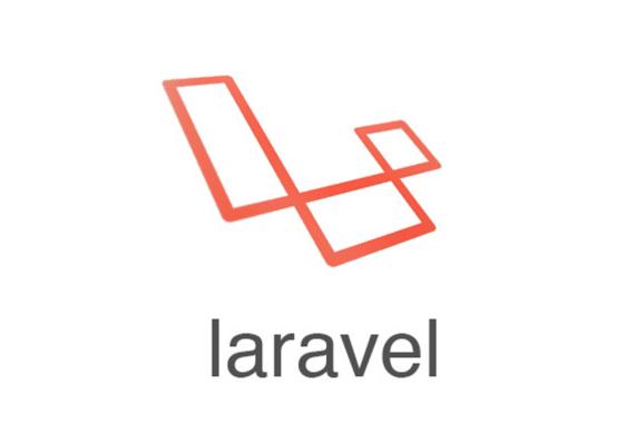Setting Laravel with Xampp environment (Windows)
